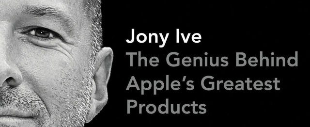 "Is this ""the best book about Apple so far""? Read it and find out!"