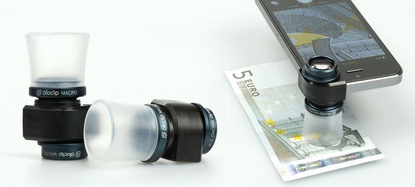 macro-lens olloclip