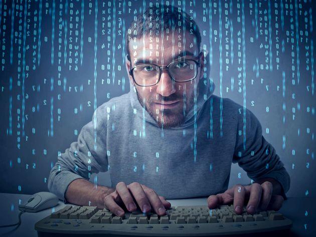 medium_html_mainframe