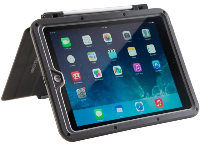 pelican-progear-vault-ipad-air