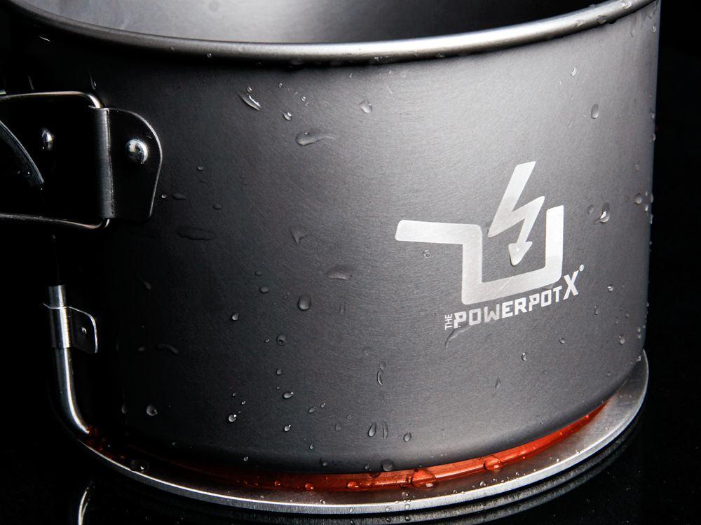 powerpot-1