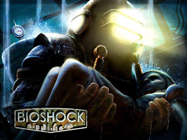 redesign_bioshock_mainframe2