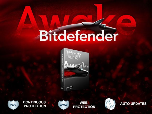 redesign_bitdefender_mainframe