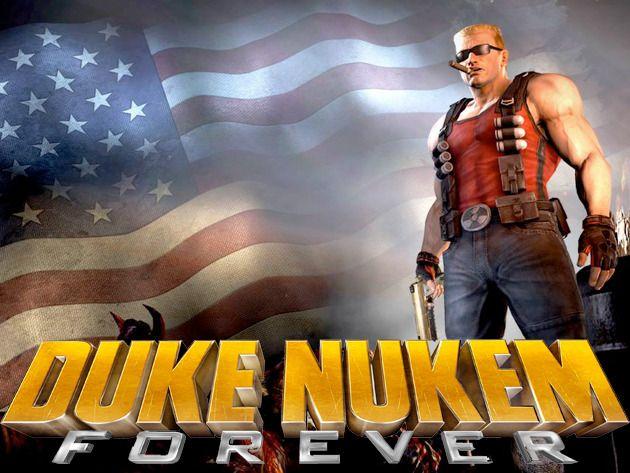 redesign_duke_nukem_forever_1