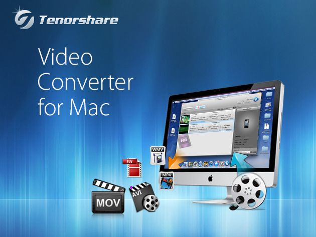 Tenorshare photo recovery key