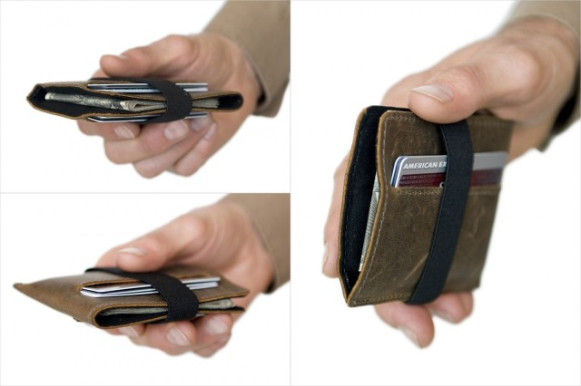 victor-wallets-in-hand-press