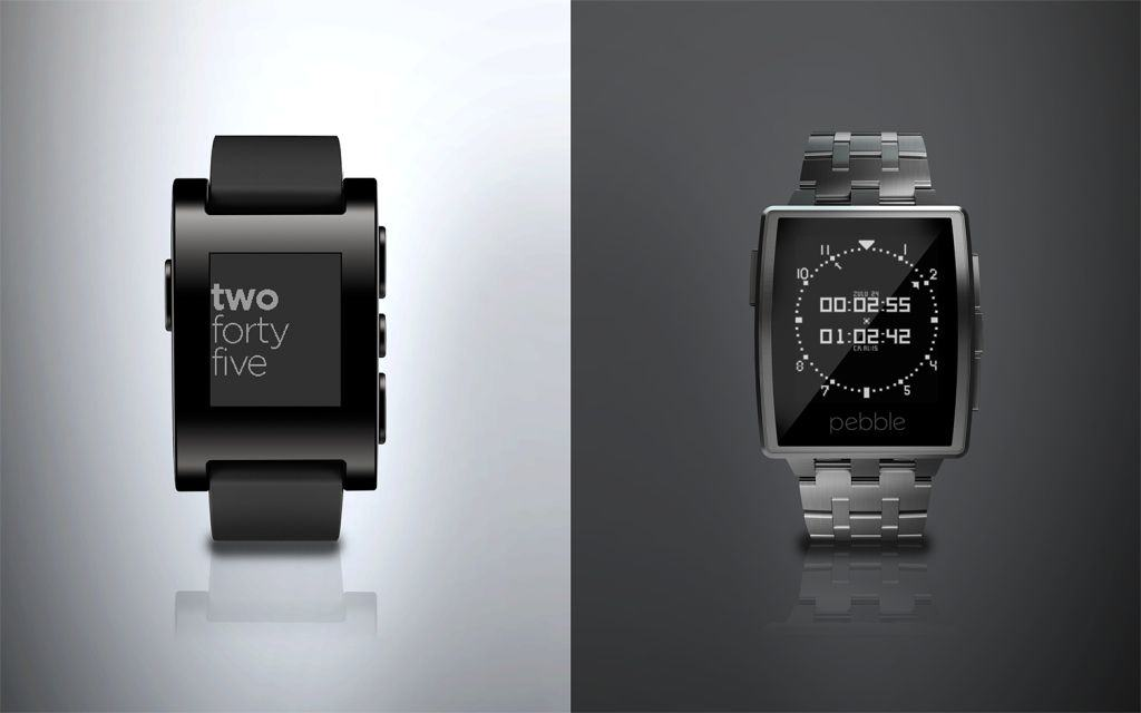 140106D.Pebble-and-Steel-1024x640