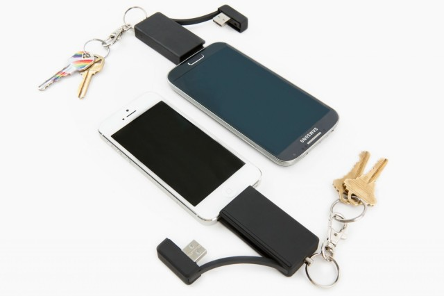 2-in-1-keychain-charger-8d1d.0000001389338815