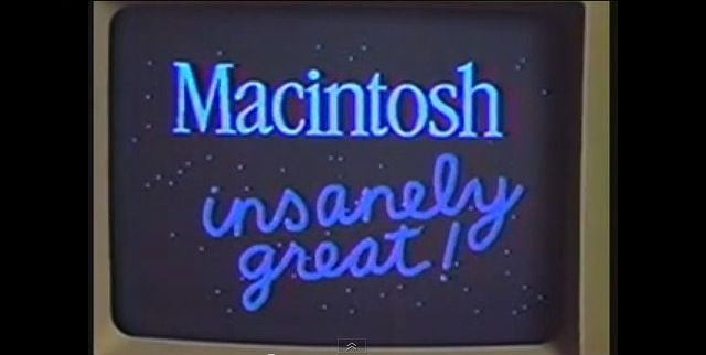 Macintosh-Insanely-Great