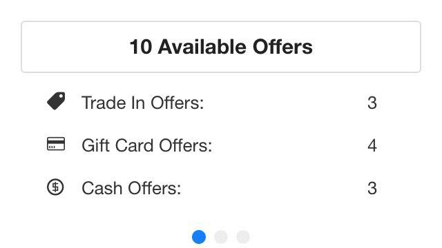 Phone Price