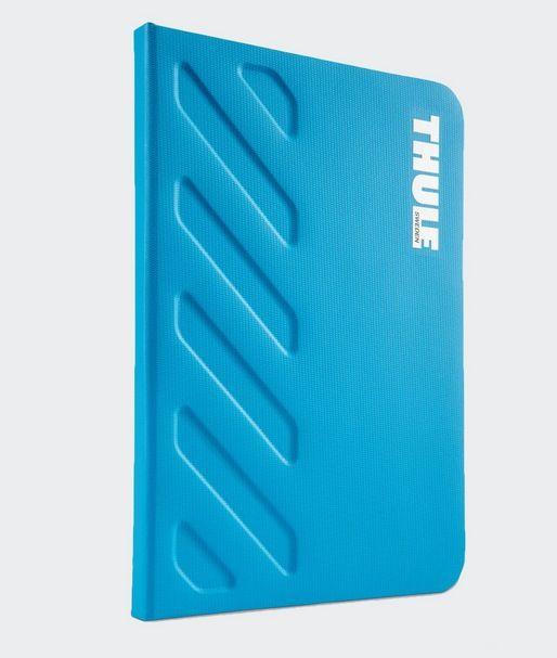 Thule-Gauntlet-blue