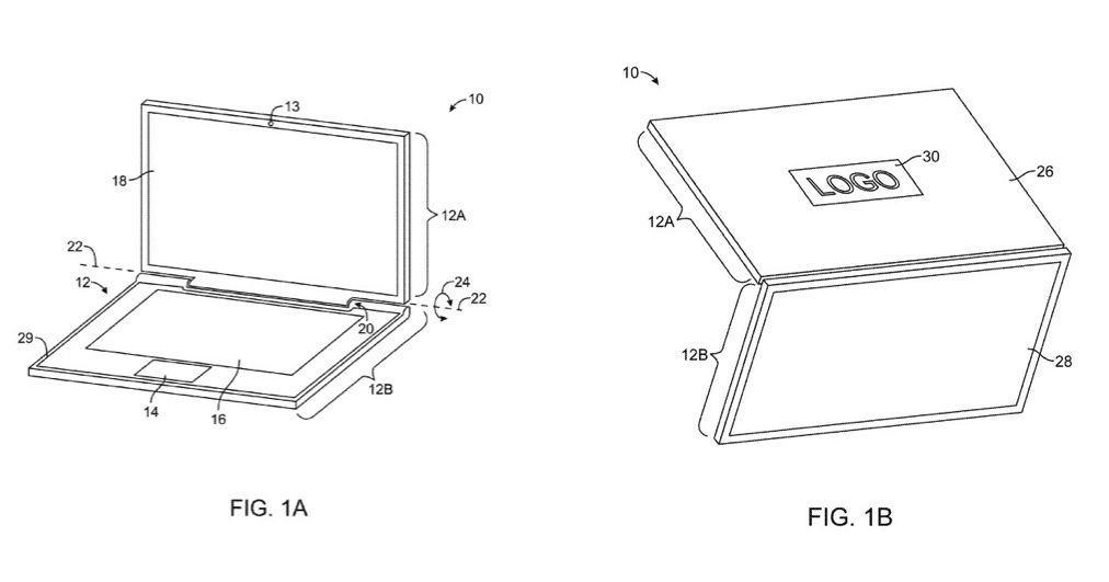 solar-powered-MacBook