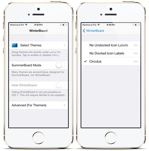 WinterBoard-iOS-7-3