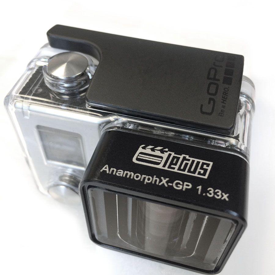 anx-gp-1