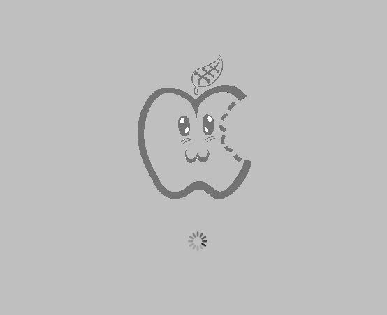 apple-boot-screen(2)