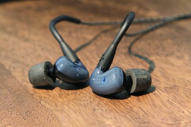 audiofly-1