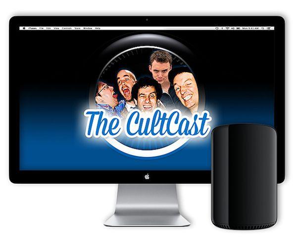cultcast-mac-pro-header2