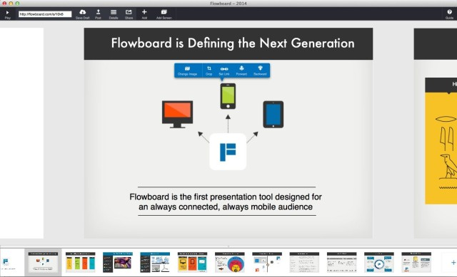 flowboard-for-mac-preview