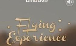 flyingexperience