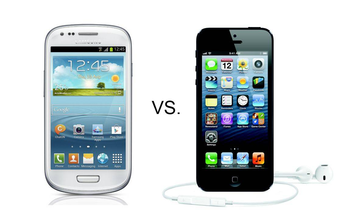 galaxy-s3-vs-iphone511