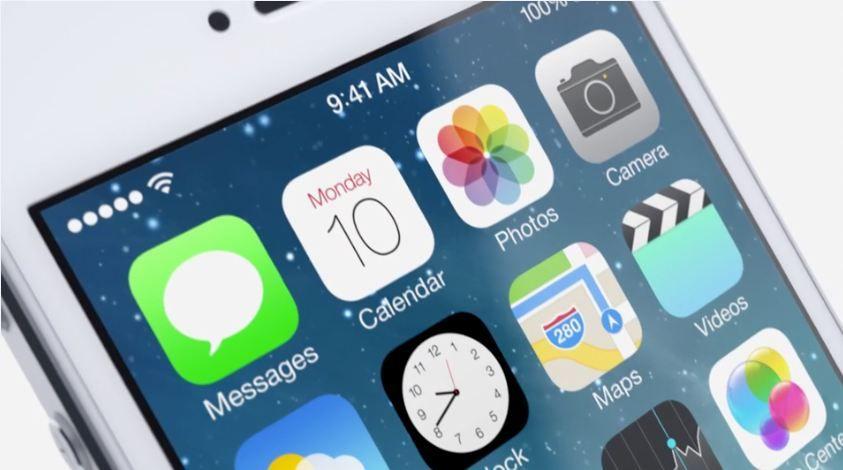 iOS-7-close-up