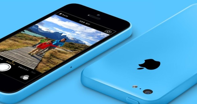 The successor to the iPhone 5c is nearly here.