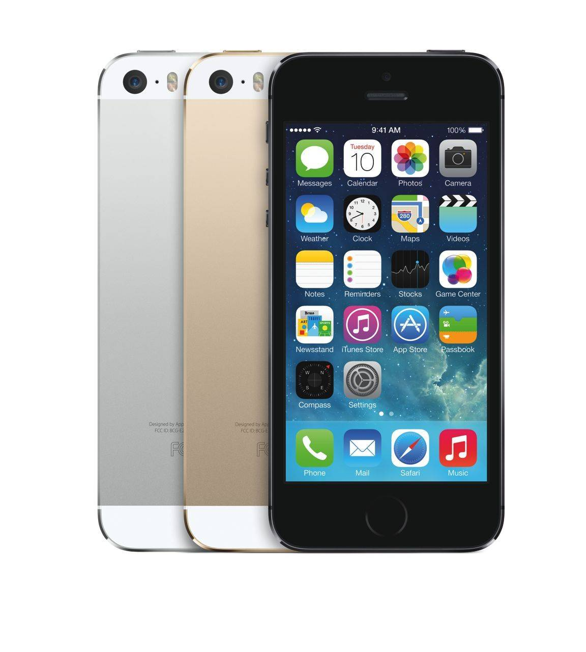 cost of an iphone 6 radioshack dropping iphone 5s price to 99 with carrier 16835