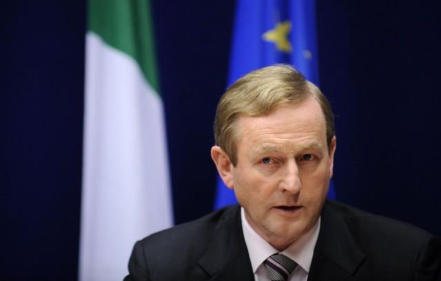 irish-prime-minister-enda-kenny-data