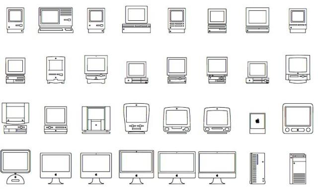 mac-icon-font