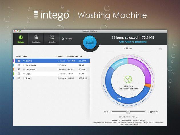 redesign_intego_mainframe