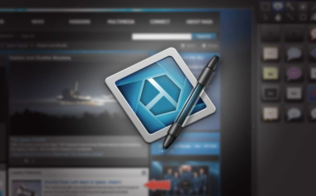 Ending Soon: Get 11 Explosive Mac Apps With The Pay What You Want ...