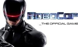 robocoptitle