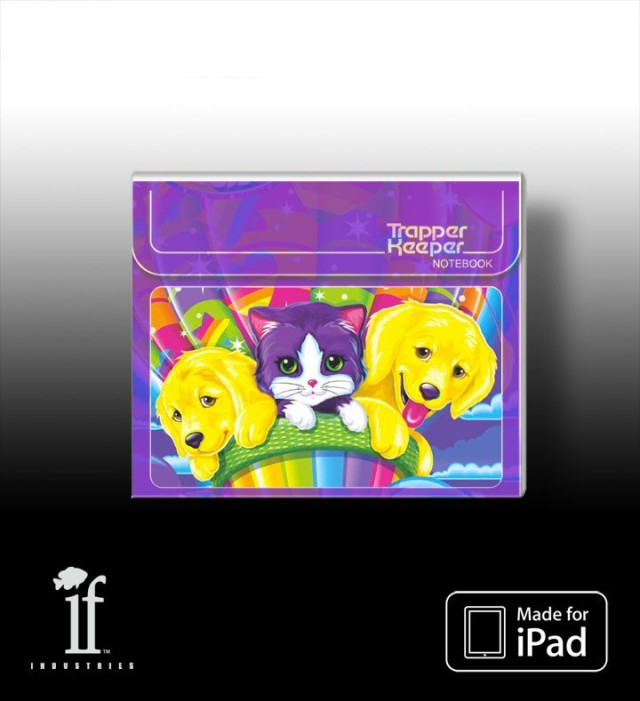 trapper-keeper-lisa-frank-01