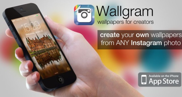 wallgram