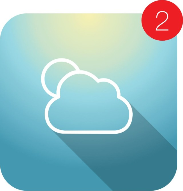weather-app-icon-gradient