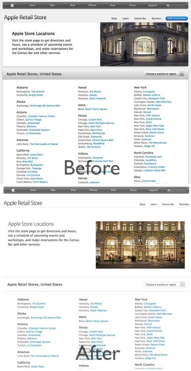 apple_retail_pre_feb2014_converted(2)