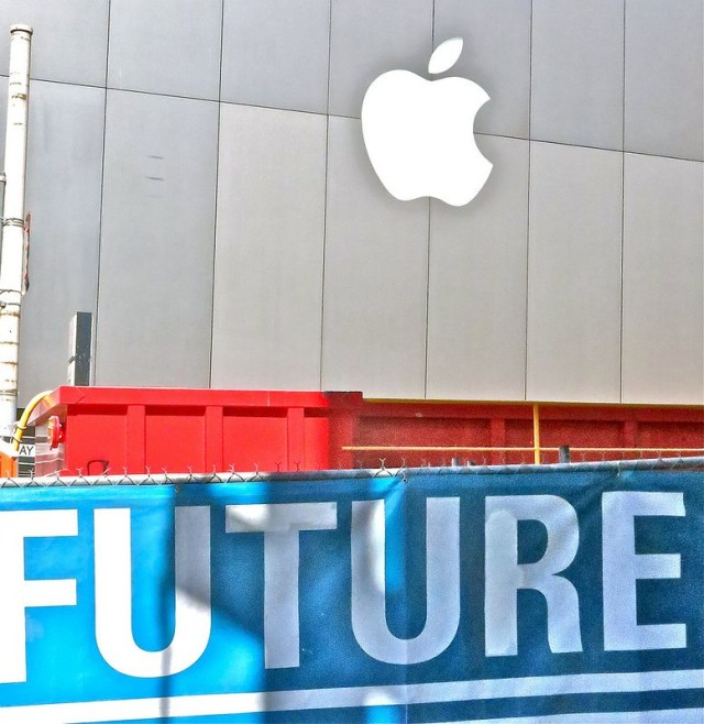 applefuture