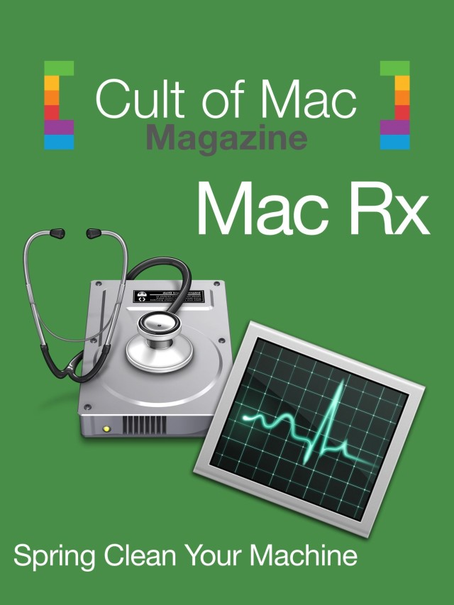 appmacrx Amazon