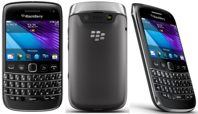 blackberry-mobile-acquired