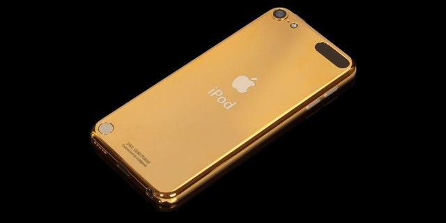 gold_ipod_1_1