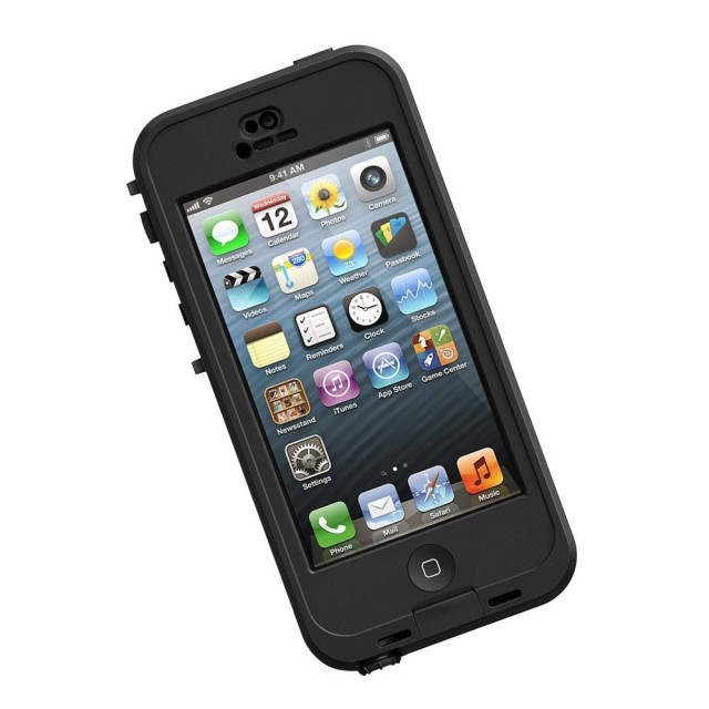 hero_ip5-nuud-front---black