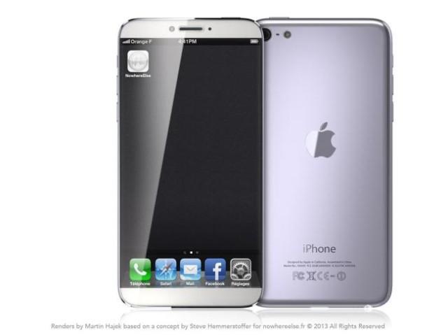 iPhone6-640x479