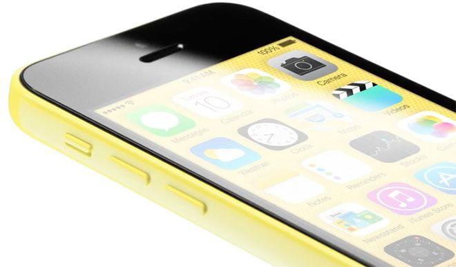 iphone5c131009