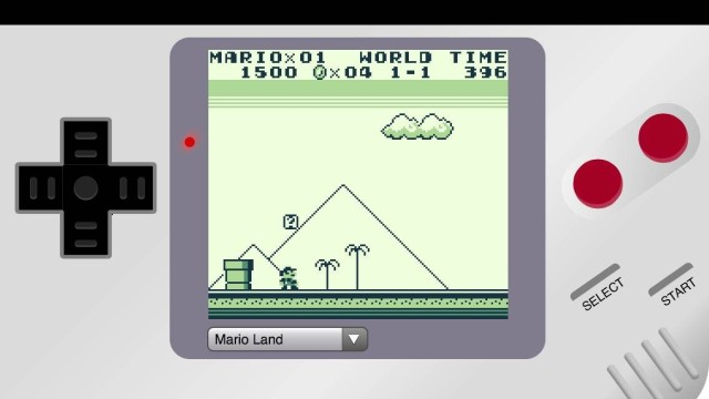 play gameboy on iphone new emulator lets you play classic boy on your iphone 15868