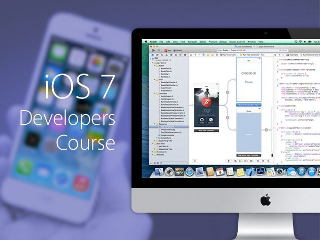 medium_ios7course_mainframe
