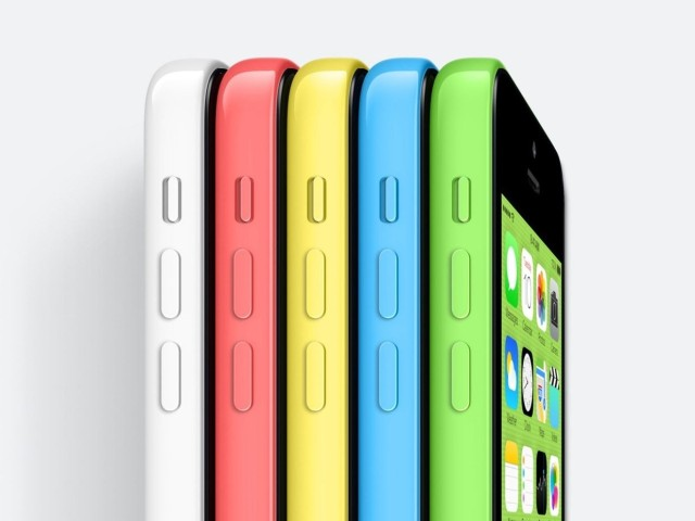 phone_5C_colores_latera