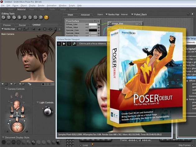 redesign_poser_mainframe