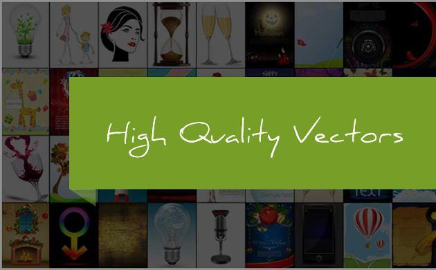 redesign_vectorrain