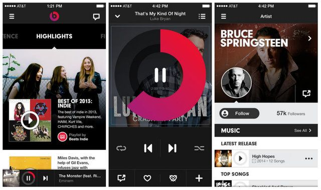 rsz_beats-music-ios-app-screenshots