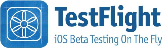 Apple Buys Company Behind TestFlight, The Popular iOS App